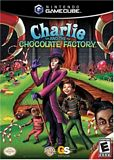 Charlie and the Chocolate Factory NGC