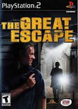 Great Escape PS2