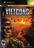 Vietcong: Purple Haze Xbox