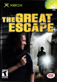 Great Escape Xbox