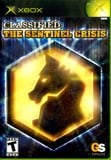Classified Sentinel Crisis Xbox