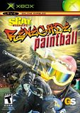 Renegade Paintball Xbox