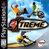 3 Xtreme PS