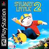Stuart Little 2 PS