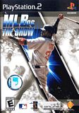 MLB 2006: The Show PS2