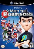 Meet the Robinsons NGC