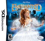 Enchanted NDS