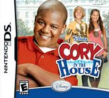 Cory In The House NDS
