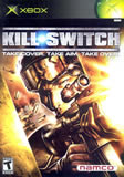 Kill Switch Xbox