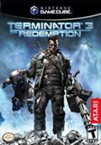 Terminator 3: The Redemption NGC