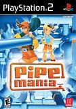 Pipe Mania PS2