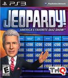 Jeopardy! PS3