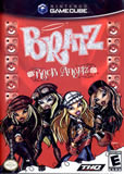Bratz Rock Angelz NGC