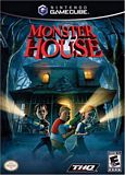 Monster House NGC