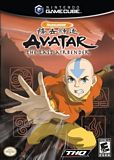 Avatar The Last Airbender NGC