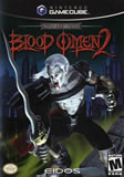 Blood Omen 2: Legacy of Kain NGC