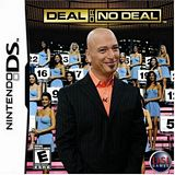 Deal or No Deal NDS