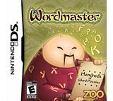 Word Master NDS