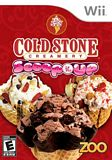 Coldstone: Scoop It Up WII