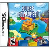 Super Collapse 3 NDS