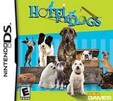 Hotel For Dogs NDS
