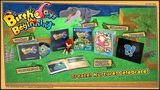 Birthdays the Beginning: Limited Edition PS4