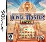Jewel Master Egypt NDS