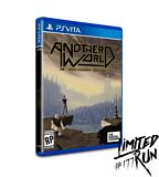 Another World PSV