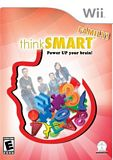 Thinksmart - Family WII