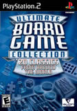 Ultimate Board Game Classics PS2