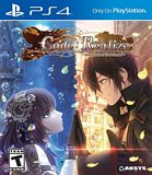 Code: Realize Bouquet of Rainbows PS4
