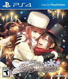 Code: Realize Wintertide Miracles PS4
