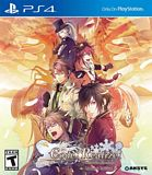 Code: Realize Wintertide Miracles Limited Edition PS4