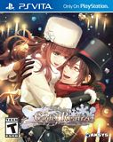 Code: Realize Wintertide Miracles PSV