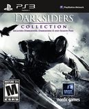 Darksiders - Collection PS3