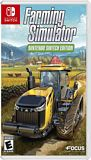Farming Simulator NSW