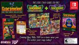 Guacamelee! One-Two Punch Collection NSW