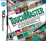 Touchmaster: Connect NDS