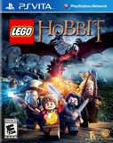 LEGO The Hobbit PSV