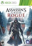 Assassin's Creed Rogue (X360) Xbox One