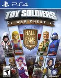 Toy Soldiers: War Chest Hall of Fame PS4