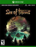 Sea of Thieves (LATAM/BR) Xbox One