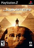 Jumper PS2