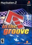 In the Groove PS2