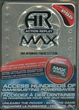 PSP Action Replay Intec