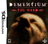 Dementium: The Ward NDS