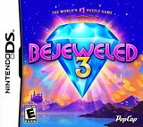 Bejeweled 3 NDS
